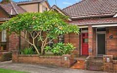 3 Victoria Street, Turrella NSW