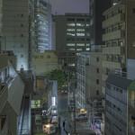 Tokyo 4113 thumbnail