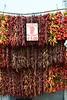 Viagra naturale (francescoderobertis) Tags: peperoncini amalfitana costiera amalfi viagra naturale