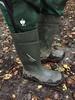 Dunlop Purofort+ (Noraboots1) Tags: dunlop purofort dunlops wellies rubber boots gummistøvler gummistiefel arbejdstøj workwear laarzen engelbertstrauss