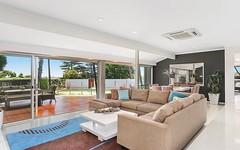 6 Balarang Place, Bangor NSW