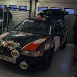 "Szilveszter Rallye 2016 <a style=""margin-left:10px; font-size:0.8em;"" href=""http://www.flickr.com/photos/90716636@N05/32047143995/"" target=""_blank"">@flickr</a>"