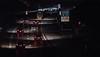 Autohof (Sangosto) Tags: nacht auto deutschland strase a6 lichter autobahn bayern schwabach autos