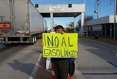Un grupo de ciudadanos de la sociedad civil, dan paso libre en la caseta de cobro Iguala-Cuernavaca, en protesta…… https://t.co/MRFQ4PFPIe (Morelos Digital) Tags: morelos digital noticias