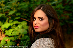 the look... (dimitra_milaiou) Tags: portrait portaiture light nature natural green color colour woman girl female love lovely life live face dimitra model people milaiou chroni long hair eyes look winter fall spring lips red grey knit knitting nikon d 7100 d7100 europe athens city park forest tree nice beautiful 2017 greek greece hellas ελλάδα πορτρέτο γυναικείο πορτραίτο δήμητρα μηλαίου photography planet earth emotions feelings shot πορτραιτο πορτρετο