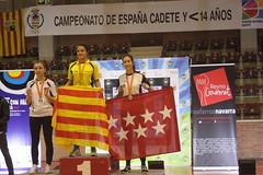 Campeonato_España-136