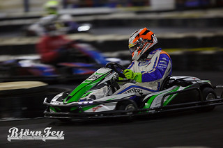 Race4Hospiz 2017