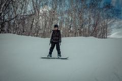 20170120-SC021514 (Lost In SC) Tags: niseko japan ski snow snowboard snowboarding cold skiing winter hokkaido freezing snowing