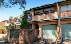 13/149 Auburn Road, Yagoona NSW
