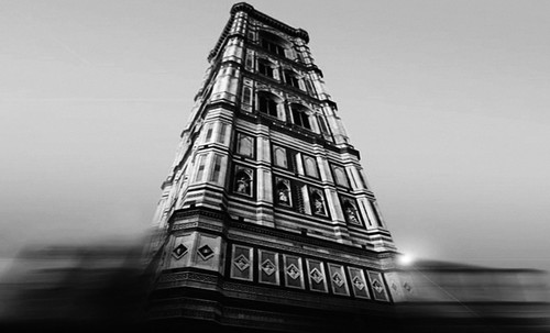 "Torres legendarias / Faros, minaretes, campanarios, rascacielos • <a style=""font-size:0.8em;"" href=""http://www.flickr.com/photos/30735181@N00/32493404536/"" target=""_blank"">View on Flickr</a>"