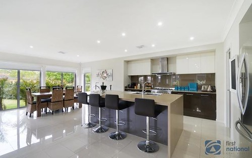 23 O'Meally Place, Harrington Park NSW 2567