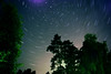 Startrails (Gytizzz) Tags: polaris nightsky night sky north northernstar stargazing stars startrails