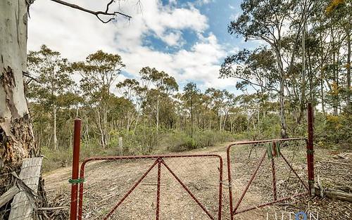 8 Good Good Road, Jerangle NSW