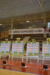 Campeonato de España-0257