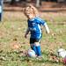 Nettie Soccer Event-29