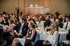 2017 BHP Billiton QRC/WIMARQ International Women's Day Breakfast and Awards (womeninminingqueensland) Tags: resources mining women awards bhp billiton mike henry ian macfarlane rag udd karen alexander nikki nagin