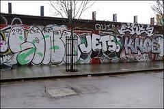 Sony / Jets / Enta / Knoe (Alex Ellison) Tags: sony 29 29ers jets kc enta knoe eastlondon hackneywick urban graffiti graff boobs