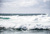 garie (1 of 1) (padstography) Tags: beach garie paddytaylor water padstography