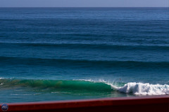 Pumping Kirra (Moore_Imagery) Tags: surf surfer surfing wave waves lines barrel barrels tubes snapper snapperrocks coolangatta cooly coast goldcoast goldy australia qld queensland winston cyclone swell ocean rocks sand beach beautiful landscape photography 2016