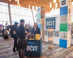 17009_0315-9678.jpg (BCIT Photography) Tags: bcit bctechsummit2017 vancouverconventioncentre bcinstittuteoftechnology event bctech