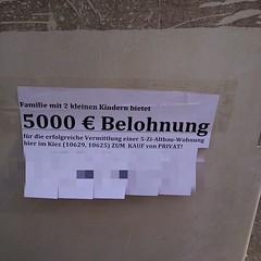 Gestern in #Charlottenburg gesehen. Habe ich laut gelacht! #Berlin #CityWest (oomenberlin) Tags: berlin laut gesehen ich charlottenburg gestern habe citywest gelacht oomenberlin