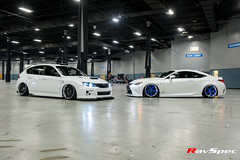 "Wekfest 15 Ravspec • <a style=""font-size:0.8em;"" href=""http://www.flickr.com/photos/64399356@N08/20097939023/"" target=""_blank"">View on Flickr</a>"