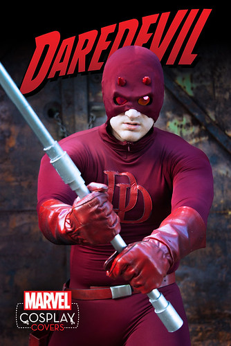 "Daredevil_1_Cosplay_Variant • <a style=""font-size:0.8em;"" href=""http://www.flickr.com/photos/118682276@N08/20153575793/"" target=""_blank"">View on Flickr</a>"