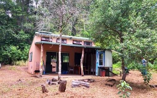 21 Avalon Stoney Chute Rd, Stony Chute NSW