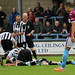 "Dorchester Town 1 v 0 Weymouth SPL 31-8-2015-8667 • <a style=""font-size:0.8em;"" href=""http://www.flickr.com/photos/134683636@N07/20421577114/"" target=""_blank"">View on Flickr</a>"