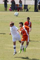 IMG_8844 (sltaylor) Tags: soccer streaks u16