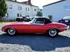 28 Jaguar E-Typ Verdeck rs 01