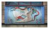 1955 (Goran Patlejch) Tags: white art 1955 ceramic freedom ceramics artist branch peace fifties prague mosaic dove linden prag praha praga lipa 1950s round ribbon czechoslovakia glazed socialistrealism whitedove sorela československo patlejch gntx goenetix čehoslovačka patlejh socijalističkirealizam