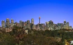 82 Northwood Road, Northwood NSW