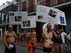 IMGP9253 (Eddie C Morton) Tags: gay sex lesbian penis suck tits fuck dick neworleans butt balls lips lgbt frenchquarter oral transvestite vagina homosexual testicles transexual anus blowjob vaginal southerndecadence cunnilingas leathermenforlindsey