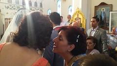 20150725_195012 (stavrosxstefanidis) Tags: chios  evagelistria wedding2015 marriage2015 parparia  parparia