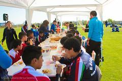 Encuentro_deportivo_de_la_amistad__063