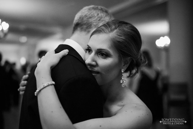 ACChristine&Noah-wedding-HL-HD-0359