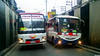 Vio and Ma (rnrngrc) Tags: auto body philippines transport sm motors corporation transit works motor cp santarosa hino sr taft inc fairview pilipinas quiapo fg cmc columbian baclaran cpb pkb 8807 mafel partex 57438 j08 fg1j mr60 fe6 mrseries exfoh j08c fe6ta fg1jpub cpb87n j08ctk srmwi fe6d pkb212n cpb87 viofel j08cf pkb212 srmw