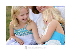 Family Photo Session. Silver Sands Beach, Milford, CT (kellidease) Tags: park family beach nikon naturallight professional relaxed sunflare kdp professionalchildportraits kellidease ctfamilyportraits ctfamilyphotographer