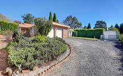 57A Church Road, Moss Vale NSW