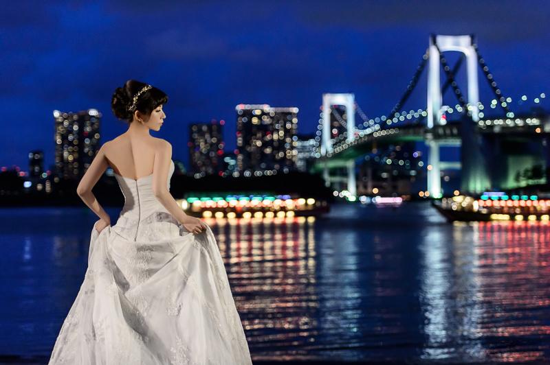 日本婚紗,東京婚紗,橫濱婚紗,海外婚紗,新祕小琁,單眼皮新秘小琁,婚攝小寶,cheri wedding,cheri婚紗,cheri婚紗包套,MSC_0073