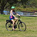"""sydney-rides-festival-ebike-demo-day-108 • <a style=""""font-size:0.8em;"""" href=""""http://www.flickr.com/photos/97921711@N04/21538707993/"""" target=""""_blank"""">View on Flickr</a>"""
