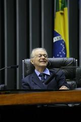 _MG_4001 (PSDB na Câmara) Tags: brasília brasil deputados diário tucano psdb ética câmaradosdeputados psdbnacâmara