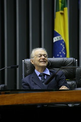_MG_4001 (PSDB na Cmara) Tags: braslia brasil deputados dirio tucano psdb tica cmaradosdeputados psdbnacmara