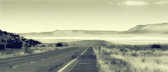 Mother Road (patrice ouellet) Tags: route66 motherroad patricephotographiste
