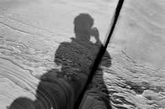 野柳_6 (Taiwan's Riccardo) Tags: leica bw 50mm taiwan rangefinder negative fujifilm fixed f25 l39 skopar 野柳 acros100 2015 台北縣 iiif 135film voigtlanderlens leicabarnack