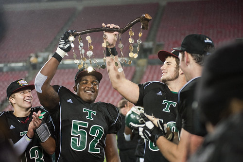 """Trinity vs. St. X 2015 • <a style=""""font-size:0.8em;"""" href=""""http://www.flickr.com/photos/134567481@N04/21737792088/"""" target=""""_blank"""">View on Flickr</a>"""