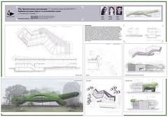 201415_OASA_9_SP2_Arhitektonske_konstrukcije_09