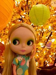Happy Mid-Autumn Festival 🏮
