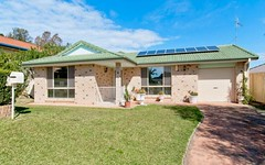 25 Explorers Way, Lake Cathie NSW